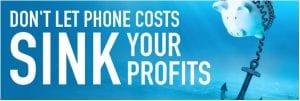 Hidden Business Phone Costs
