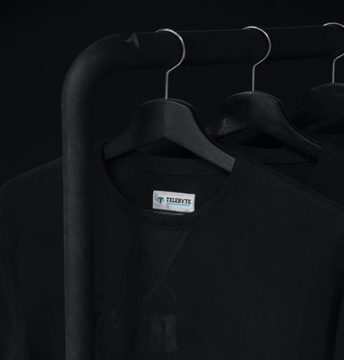 Brand Merchandising Company Case Study